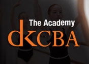 The DKCBA Academy