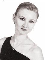 Ganna Onipko