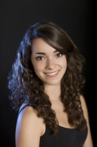 Mara Jacobucci