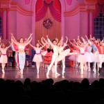 OCBT Nutcracker in OC with DKCBA