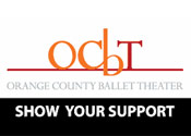 Support OCBT