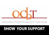 Support OCBT