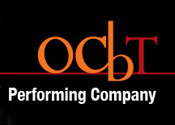OCBT Mission Statement