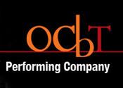 OCBTbanner