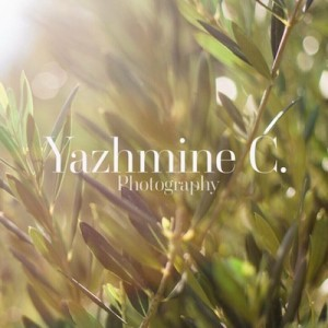 Yazhmine C. Photography