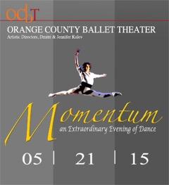 ocbt-momentum-2015