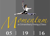OCBT Momentum 2016 – Save the Date