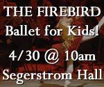 Firebird_button