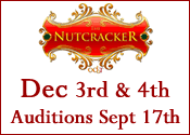 nutcracker-2016-audition-and-show-dates-small